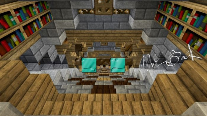 mrlebouks-default-32x-resource-pack-1-700x394