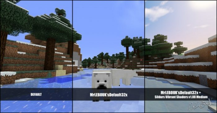 mrlebouks-default-32x-resource-pack-12-700x366