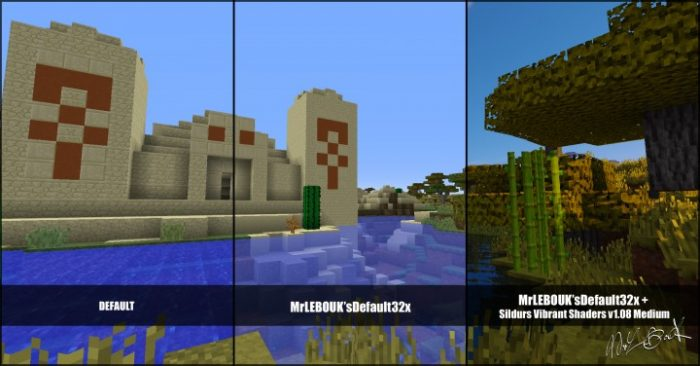 mrlebouks-default-32x-resource-pack-3-700x366