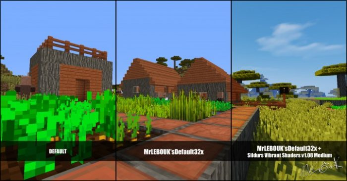 mrlebouks-default-32x-resource-pack-4-700x366