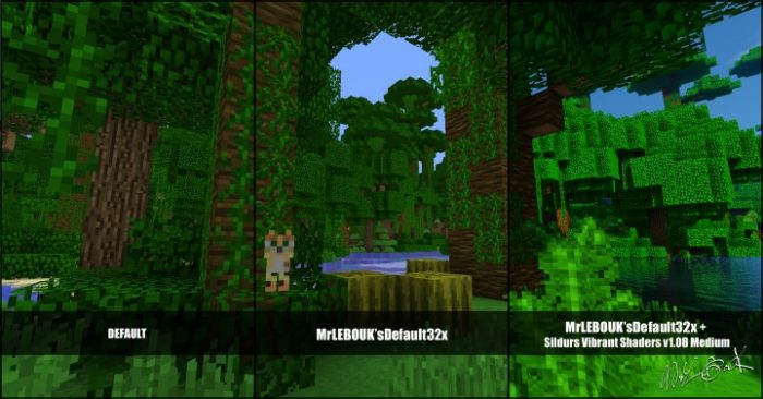 mrlebouks-default-32x-resource-pack-6-700x366