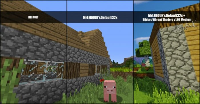 mrlebouks-default-32x-resource-pack-8-700x366