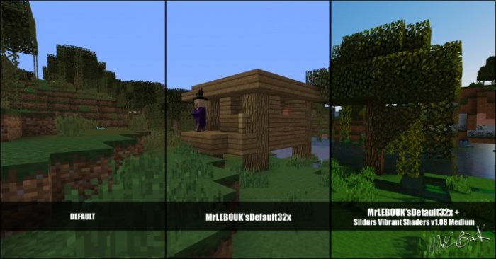 mrlebouks-default-32x-resource-pack-9-700x366
