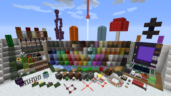 polychromata-resource-pack-1-700x394