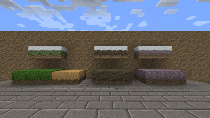 polychromata-resource-pack-2-700x394