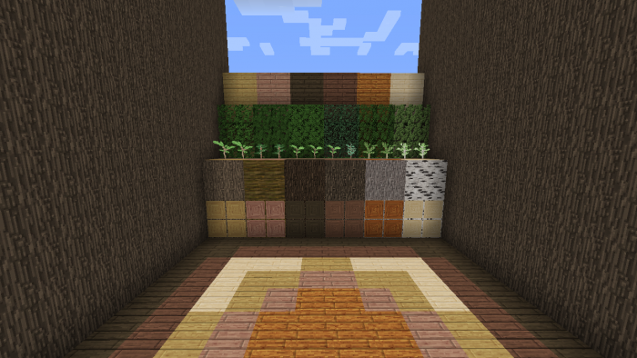 polychromata-resource-pack-3-700x394