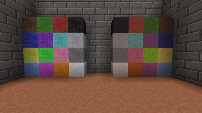polychromata-resource-pack-6-700x394