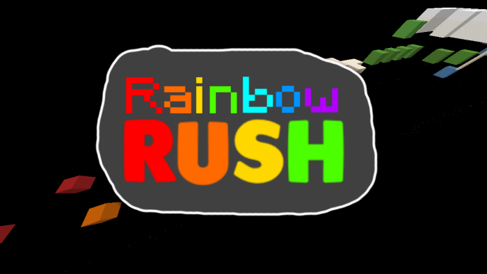 rainbow-rush-map-1-700x394