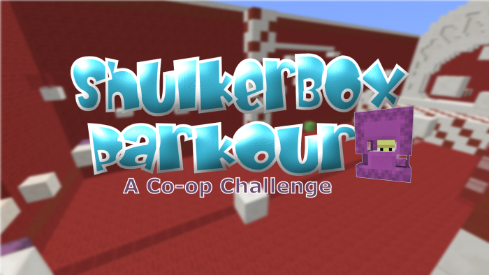 shulkerbox-parkour-map-1-700x394