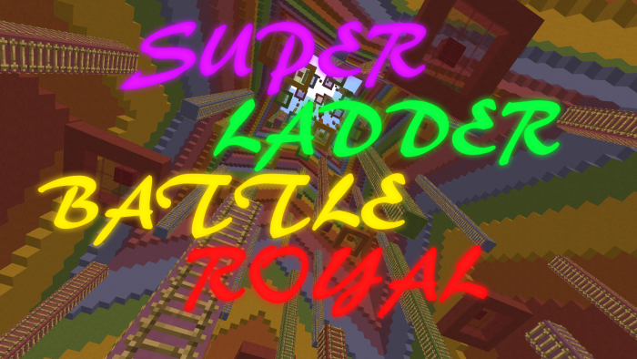 super-ladder-battle-royal-map-4-700x394