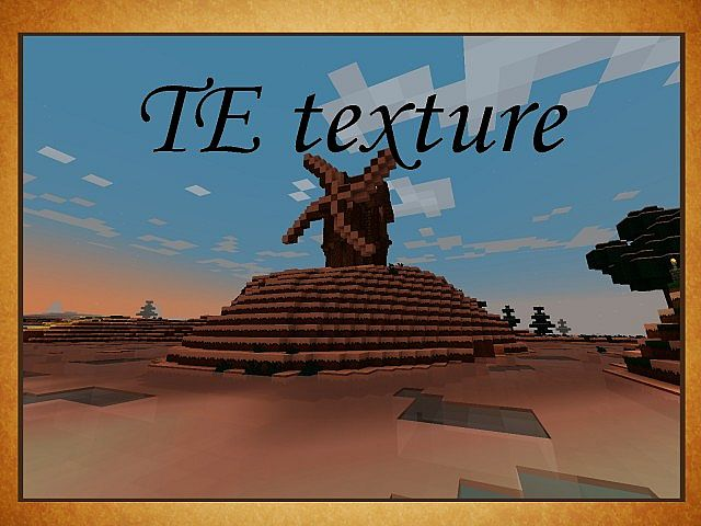te-texture-resource-pack-1
