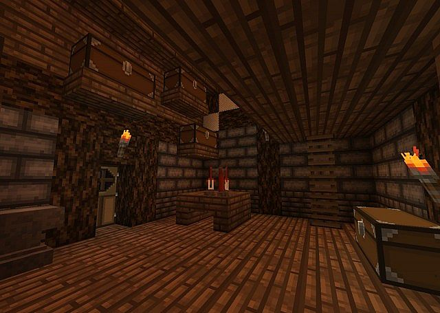 te-texture-resource-pack-4