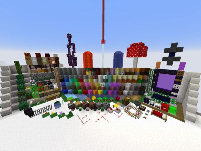 the-pack-of-bricks-resource-pack-1-700x526
