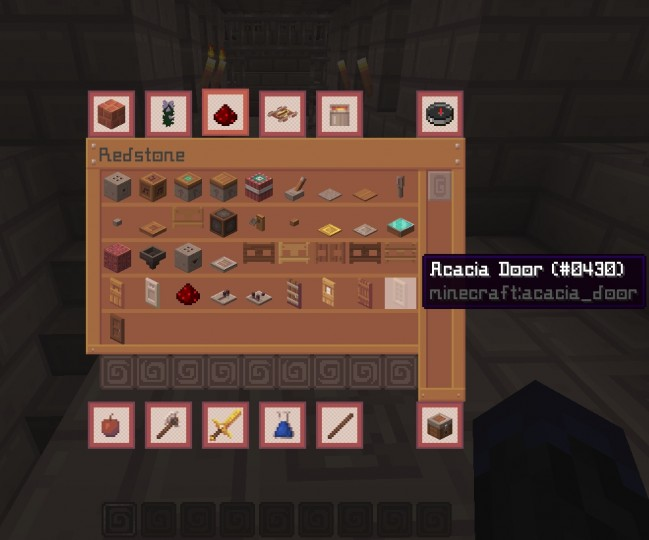 true-3d-items-resource-pack-6