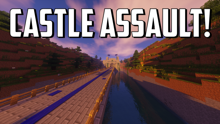 castle-assault-map-1-700x394