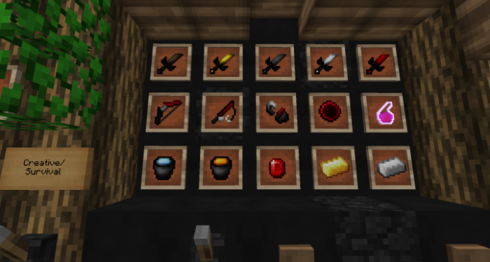 dimensions-resource-pack-2-700x374