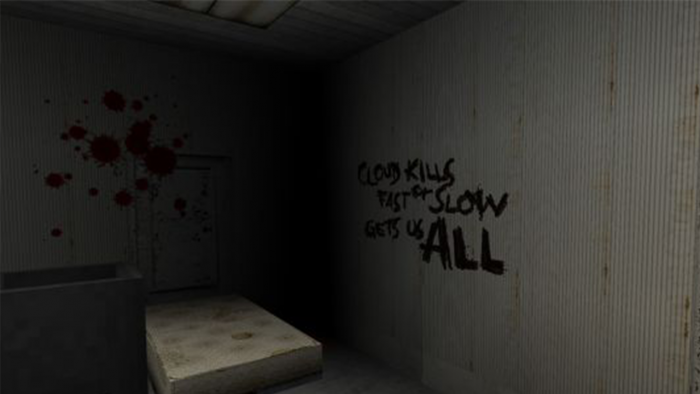 escape-from-the-hospital-map-2-700x394