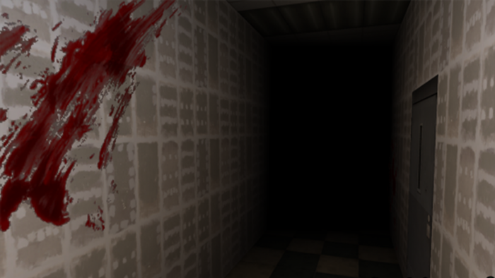 escape-from-the-hospital-map-3-700x394