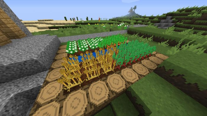 raidencraft-resource-pack-6-700x394