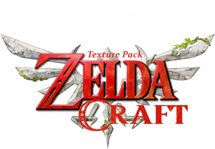 zeldacraft-resource-pack-1-700x487