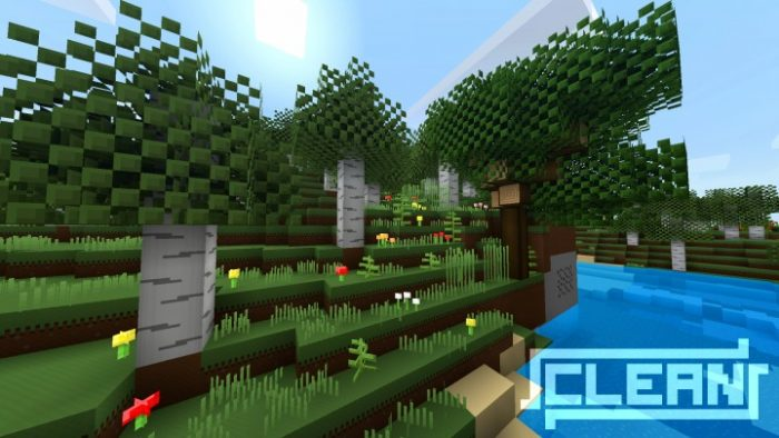 clean-16x16-resource-pack-1-700x394