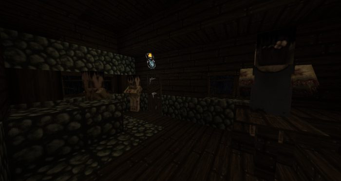 horror-isolation-resource-pack-4-700x371