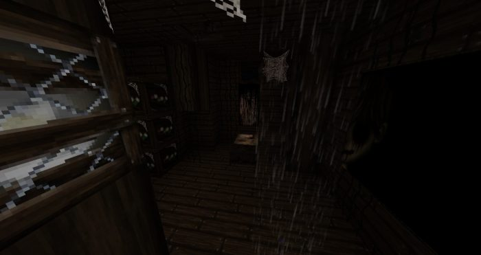 horror-isolation-resource-pack-5-700x371