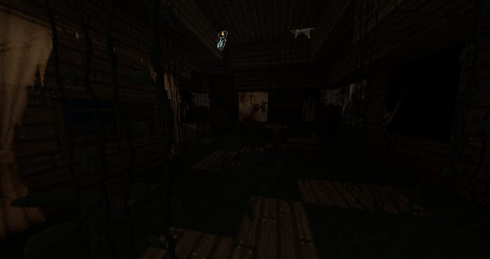 horror-isolation-resource-pack-7-700x371