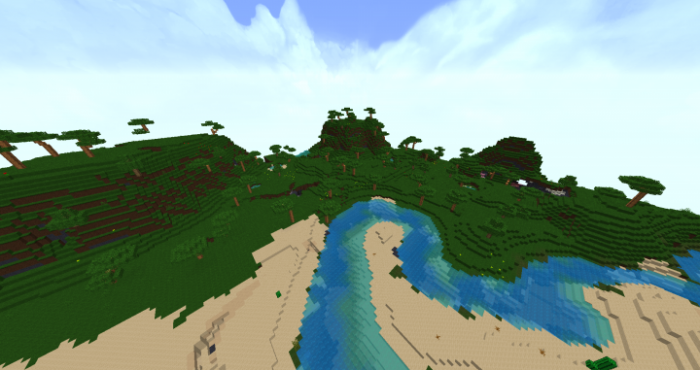 leawhey-private-resource-pack-6-700x370