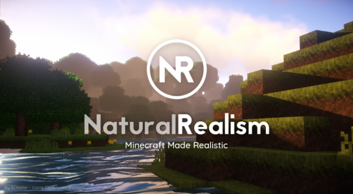 naturalrealism-resource-pack-1-700x385