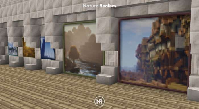 naturalrealism-resource-pack-5-700x385