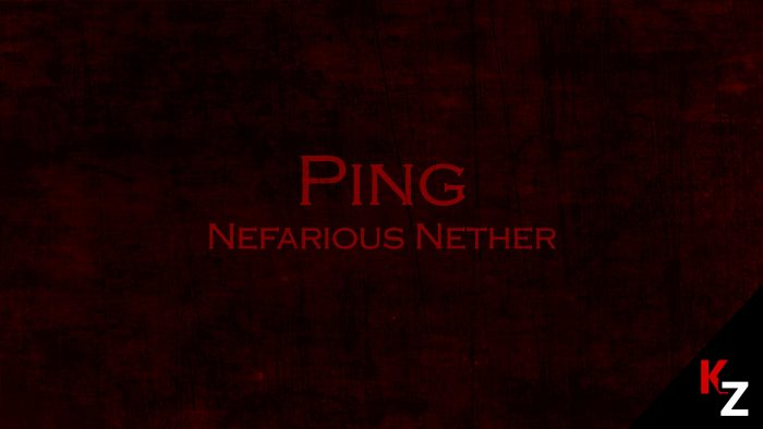 ping-nefarious-nether-map-1-700x394