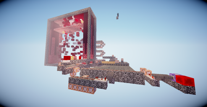 ping-nefarious-nether-map-4-700x361