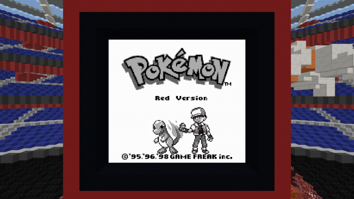 pokemon-red-map-1-700x394