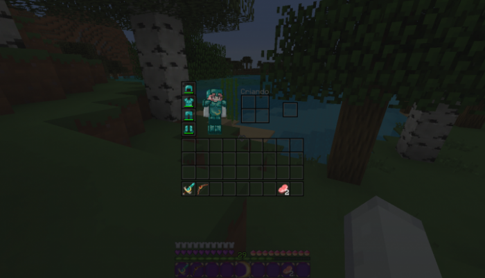 pvpack-resource-pack-2-700x401