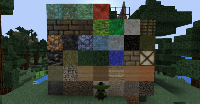 sixteenth-resource-pack-1-700x365
