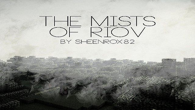 the-mists-of-riov-mod-1