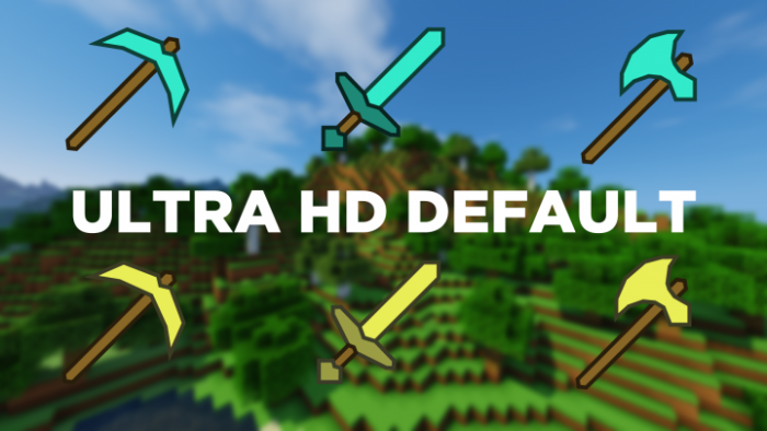 ultra-hd-default-resource-pack-1-700x394