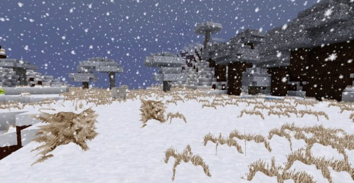 zedercraft-winter-resource-pack-2-700x362