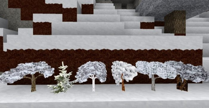 zedercraft-winter-resource-pack-4-700x362