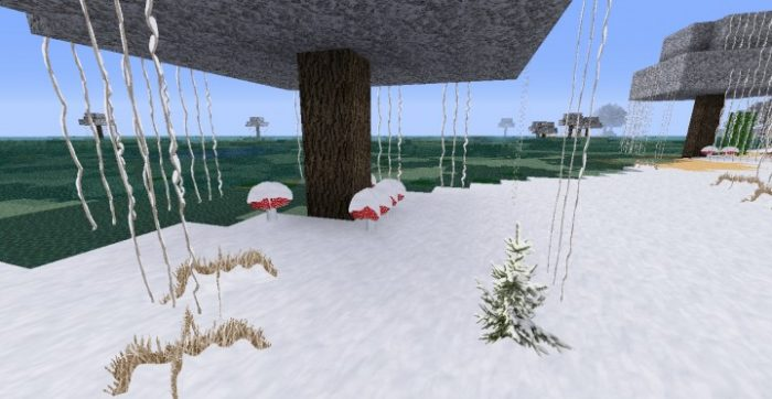zedercraft-winter-resource-pack-7-700x362