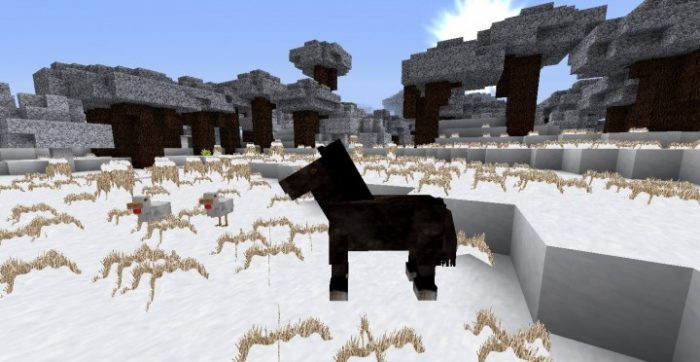 zedercraft-winter-resource-pack-8-700x362