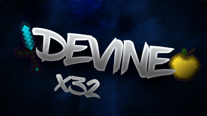 devine-resource-pack-1-700x394