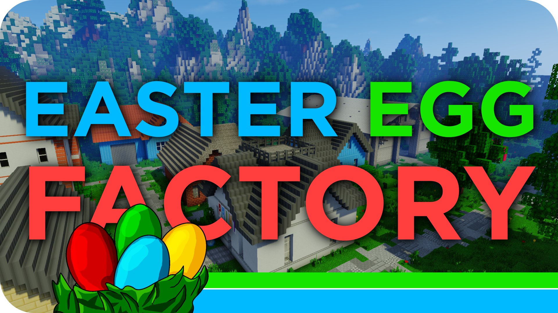 Minecraft xbox tutorial map easter eggs christmas 2018 minecraft xbox tutorial map easter eggs baditri Gallery