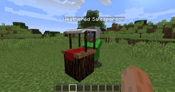 farming-for-blockheads-mod-2-700x371