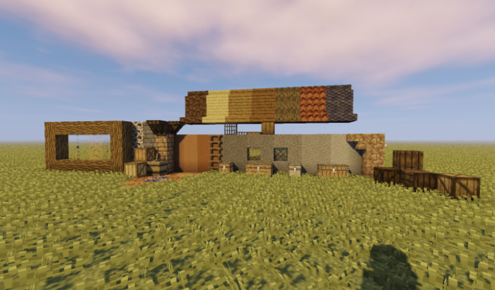 loroth-resource-pack-5-700x411