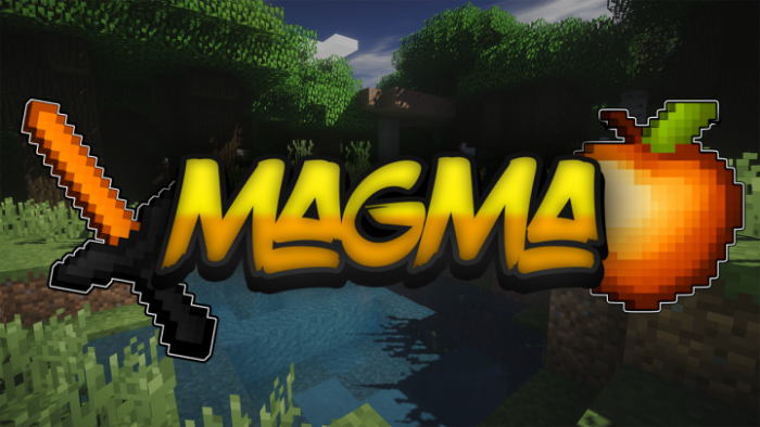 magma-resource-pack-1-700x394