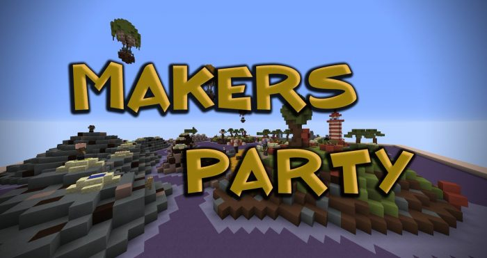 makers-party-map-1-700x371