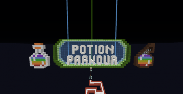 potion-parkour-map-1-700x361