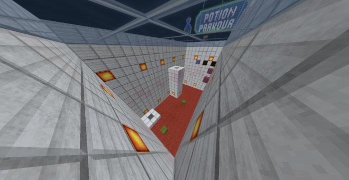 potion-parkour-map-2-700x361